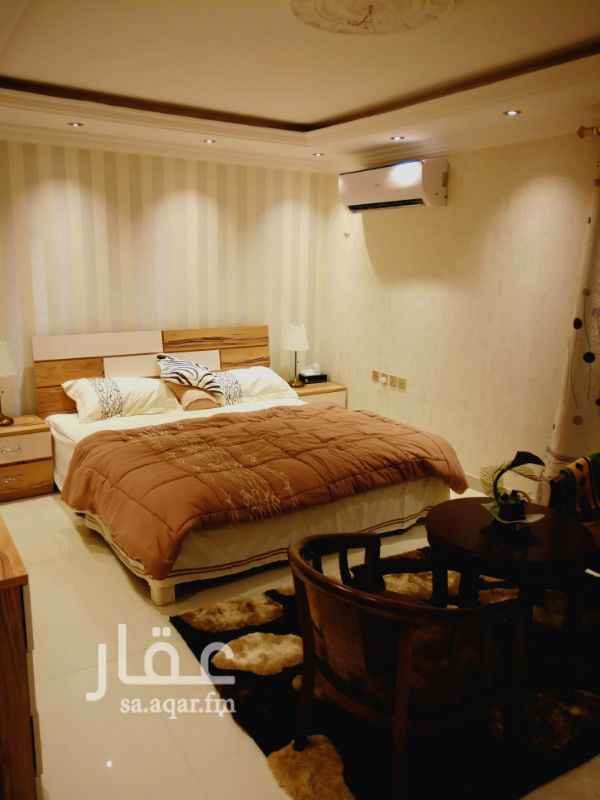 غرفة للإيجار في شارع رافع بن العلي ، حي الملز ، الرياض