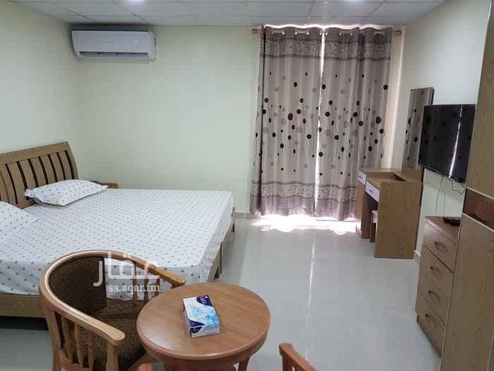 غرفة للإيجار في طريق مكة المكرمة ، حي السليمانية ، الرياض ، الرياض