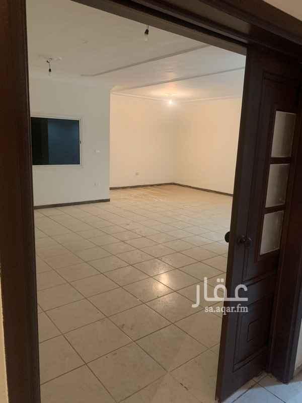 شقة للإيجار في شارع ابن ايوب الشافعي ، حي الرويس ، جدة ، جدة