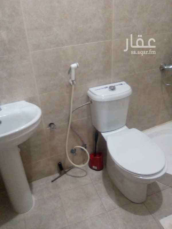 شقة للإيجار في شارع سفيان بن سهل ، حي الشرفية ، جدة ، جدة