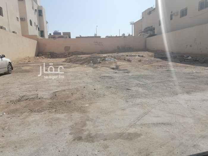 أرض للبيع في شارع وادي سهول ، حي العزيزية ، الرياض ، الرياض