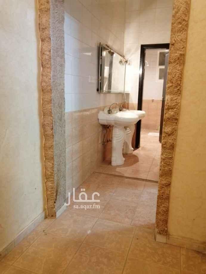 شقة للإيجار في شارع نيد الضالع ، حي العزيزية ، الرياض ، الرياض