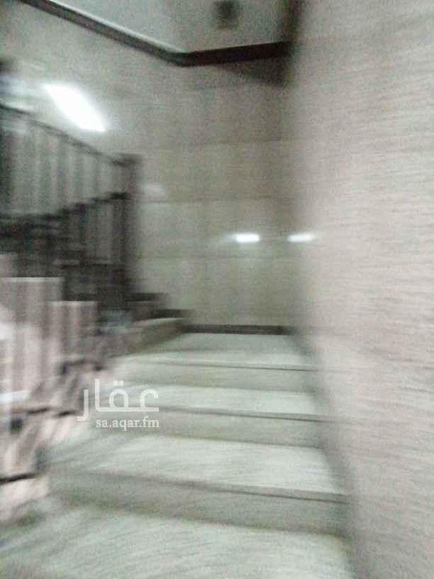 عمارة للبيع في شارع الديار ، حي العزيزية ، الرياض ، الرياض