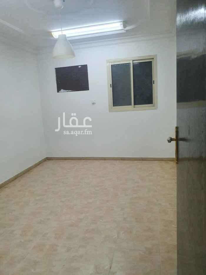 شقة للإيجار في شارع الفرج بن فضالة ، حي المنار ، الدمام ، الدمام