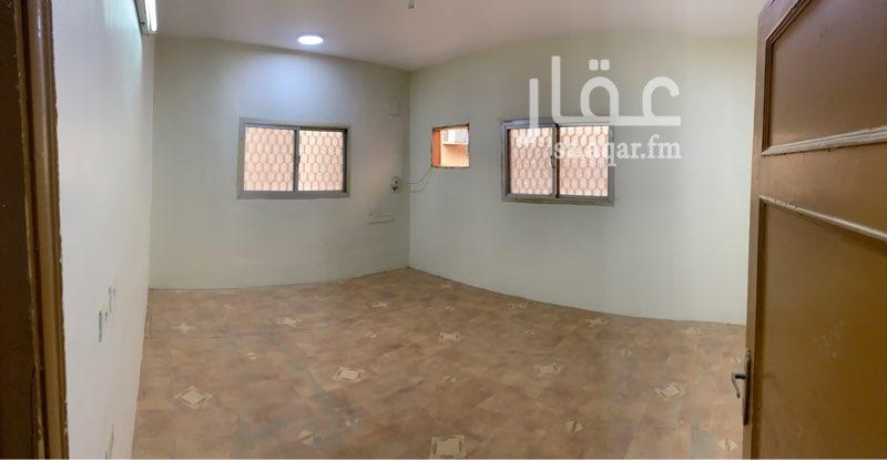 دور للإيجار في شارع ابن الزهري ، حي أم الحمام الغربي ، الرياض ، الرياض