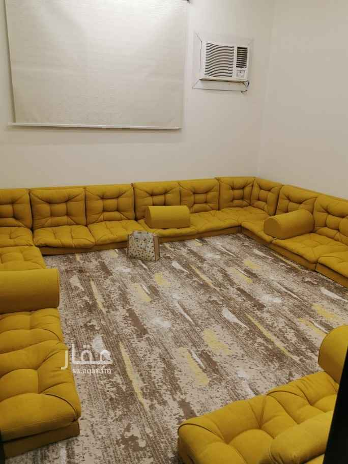 شقة للإيجار في حي ظهرة لبن ، الرياض ، الرياض