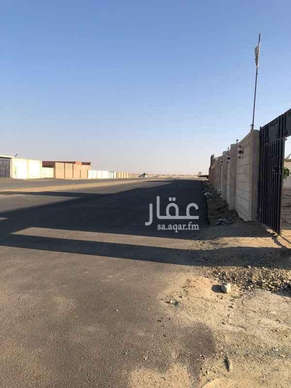عمارة للإيجار في حي البركة ، جدة ، جدة