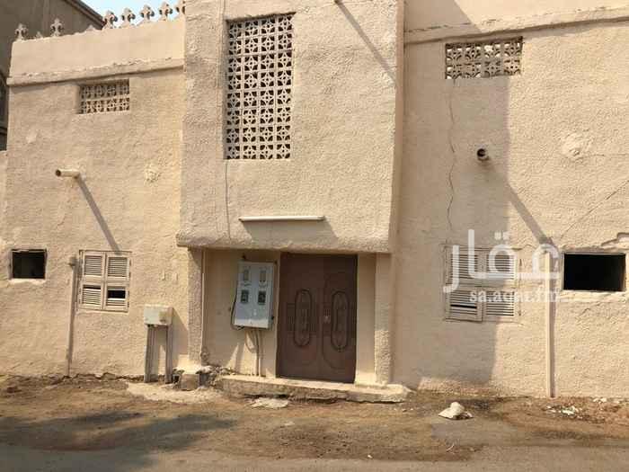 بيت للإيجار في حي المتنزهات ، جدة