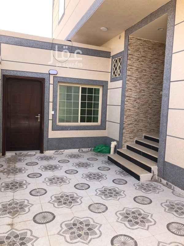دور للبيع في حي ، شارع حماد بن سابور ، حي كتانة ، المدينة المنورة ، المدينة المنورة