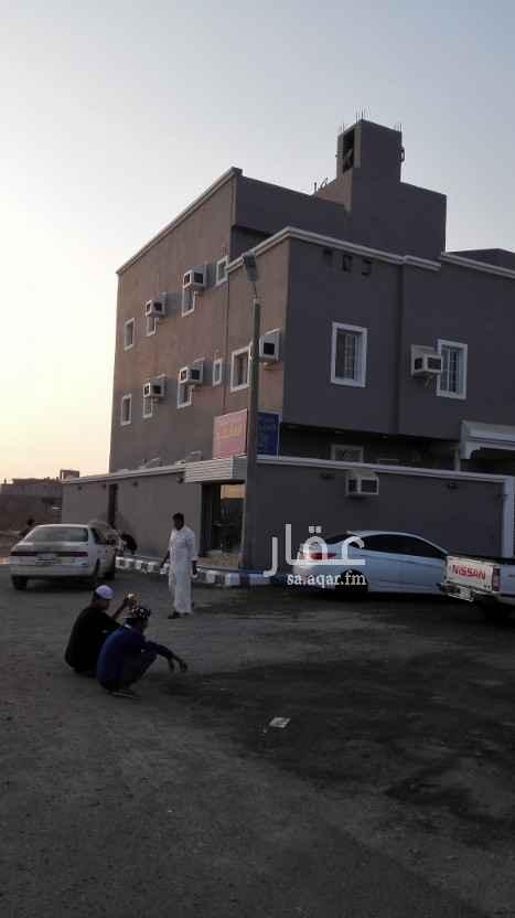 شقة للإيجار في حي الخمرة ، جدة ، جدة
