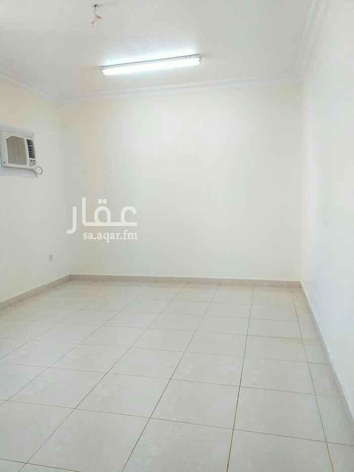 شقة للإيجار في شارع ابي محمد البهاء ، حي العقيق ، الرياض