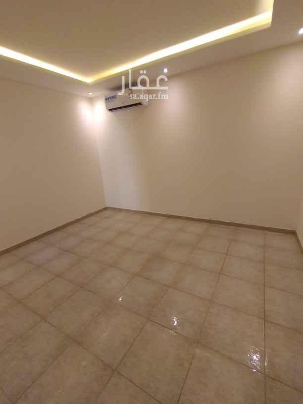 شقة للإيجار في شارع رقم 271 ، الرياض ، الرياض