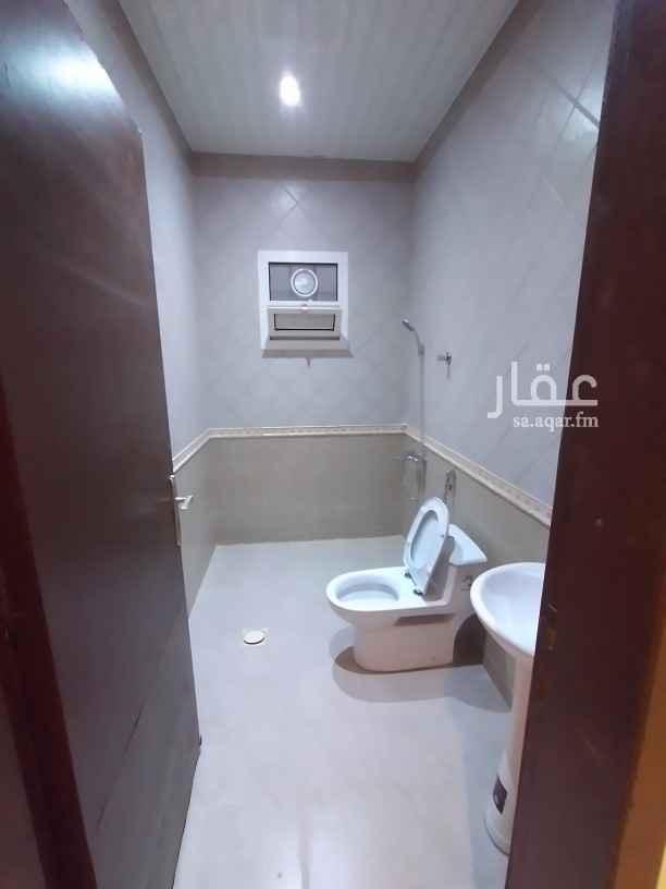 شقة للإيجار في شارع الجيره ، الرياض ، الرياض