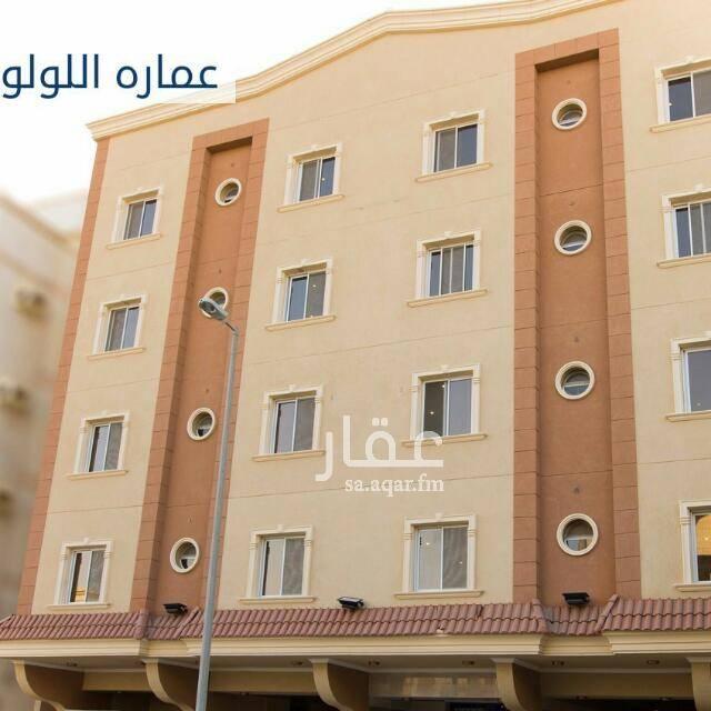 شقة للبيع في شارع مطلق الذيابي ، حي الفيصلية ، جدة