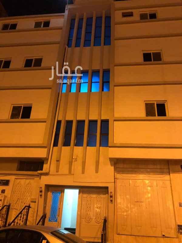 دور للإيجار في شارع ام القوين ، حي الريان ، الطائف ، الطائف