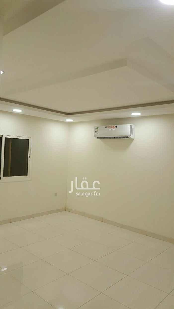 شقة للإيجار في شارع الصفحي ، حي السعادة ، الرياض ، الرياض