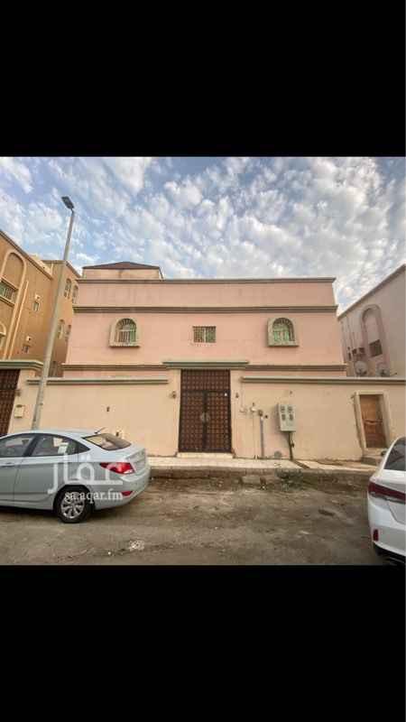 دور للإيجار في شارع حسن الشاعر ، حي الاجواد ، جدة ، جدة