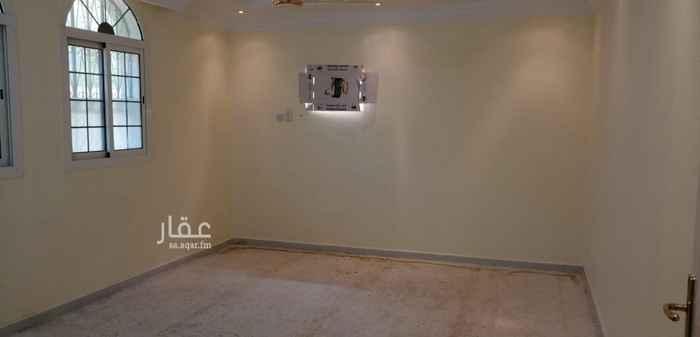 شقة للإيجار في شارع معبر مشاة قديم ، حي السلام ، المدينة المنورة ، المدينة المنورة