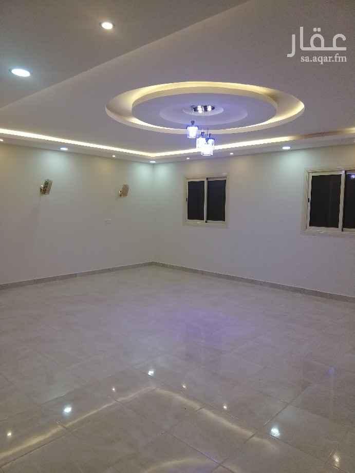 دور للإيجار في شارع رقم 324 ، الرياض ، الرياض