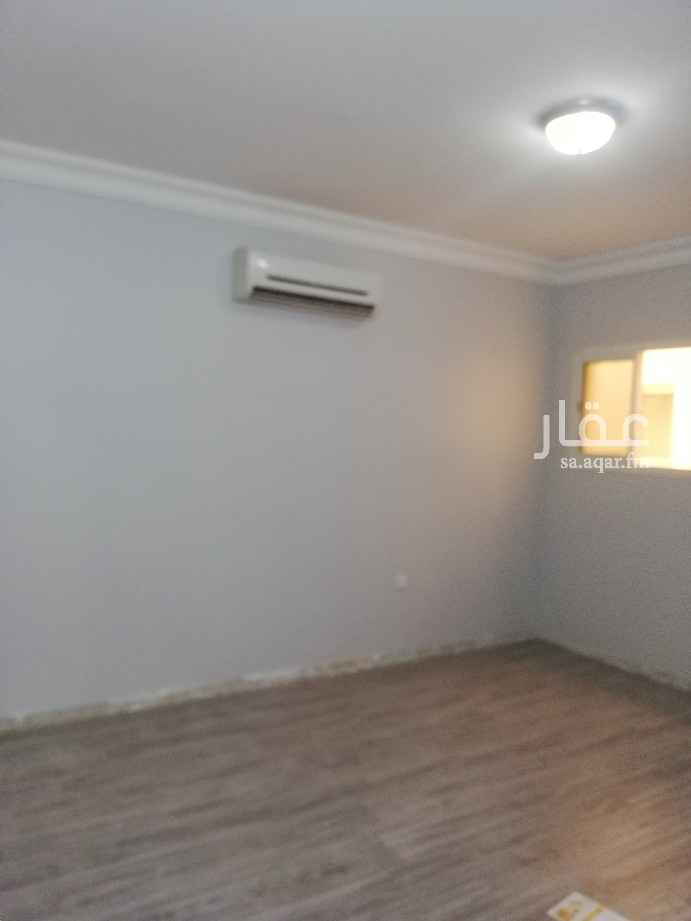 شقة للإيجار في شارع ابي معاذ الانصاري ، حي الربيع ، الرياض ، الرياض