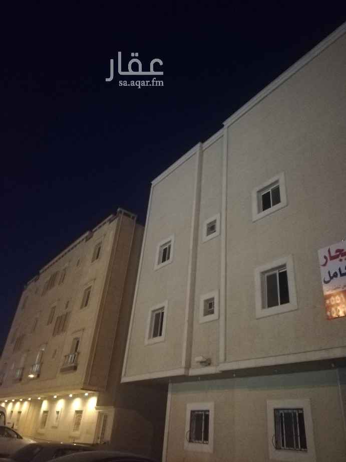عمارة للإيجار في شارع الامير عبدالله بن سعود بن عبدالله صنيتان ، حي الصحافة ، الرياض ، الرياض