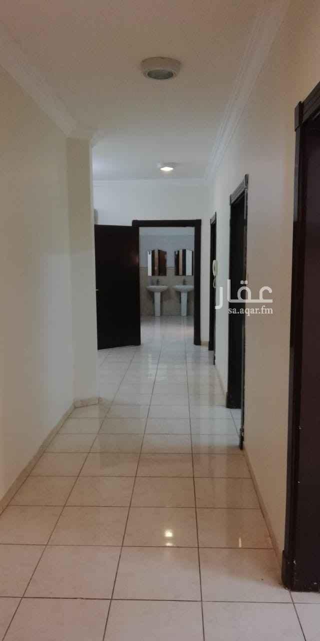 شقة للإيجار في شارع عبدالله بن عرفجة ، حي العقيق ، الرياض ، الرياض