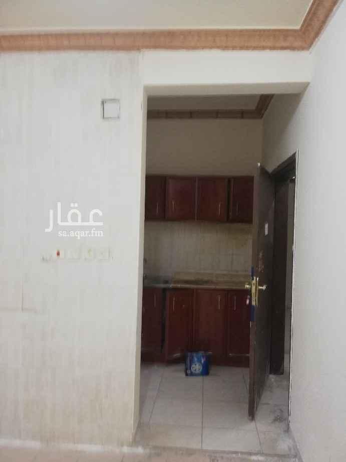 شقة للإيجار في شارع سودة ، حي اليرموك ، الرياض ، الرياض