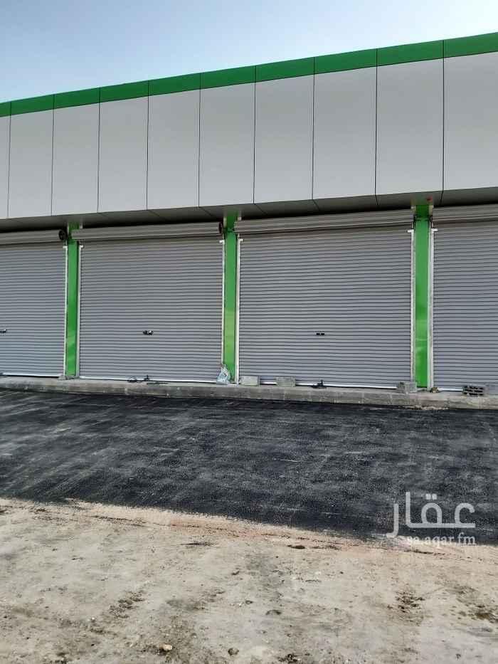 عمارة للبيع في شارع التين ، حي طويق ، الرياض ، الرياض