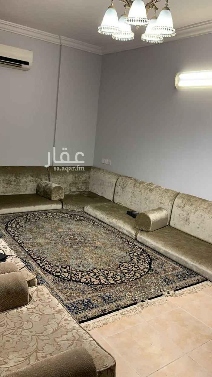 شقة للبيع في شارع محمد بن عبدالعزيز الدغيثر ، حي الملقا ، الرياض ، الرياض