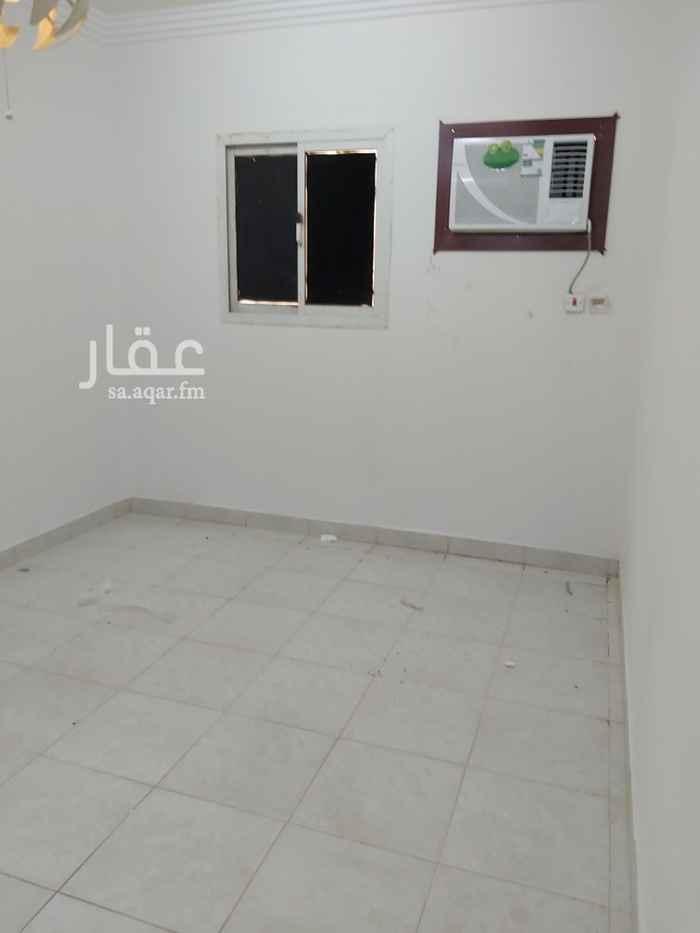 شقة للإيجار في طريق عثمان بن عفان الفرعي ، حي الازدهار ، الرياض ، الرياض