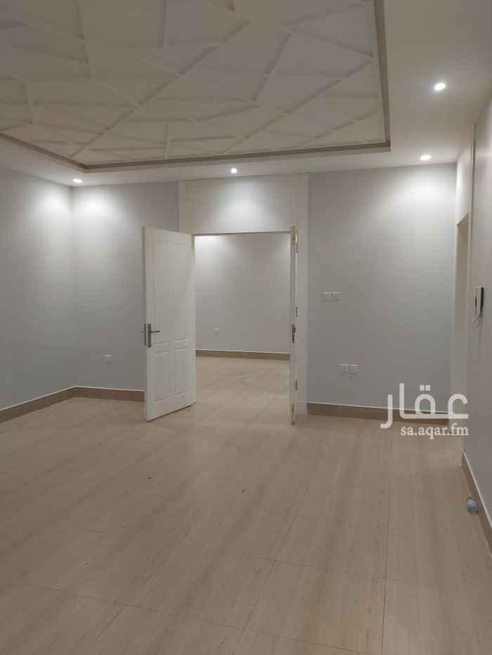دور للإيجار في حي ، شارع ابراهيم بن الاحمدي ، حي القيروان ، الرياض ، الرياض