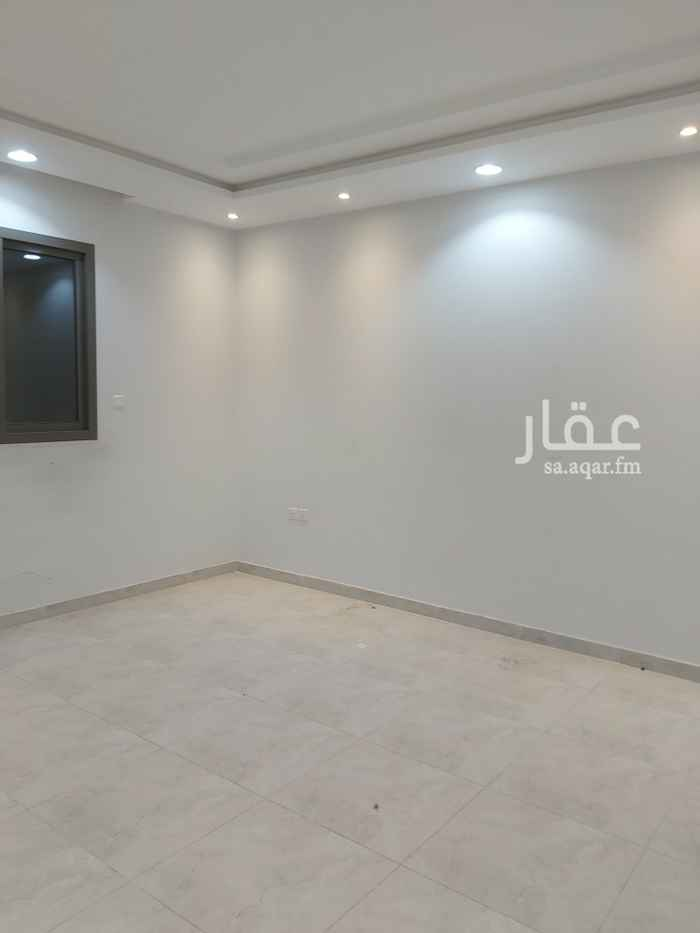دور للإيجار في شارع بطحان ، حي الصحافة ، الرياض ، الرياض