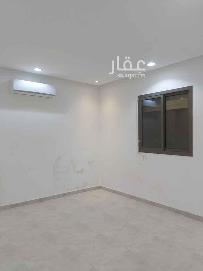 دور للإيجار في شارع بصيرة ، حي الصحافة ، الرياض ، الرياض