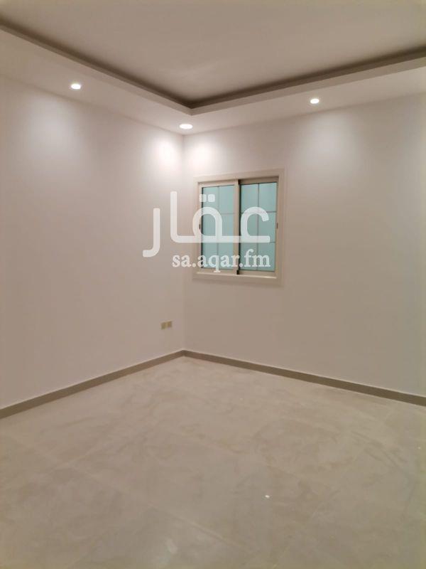 شقة للإيجار في شارع ابي الحسن الحصري ، حي العقيق ، الرياض ، الرياض
