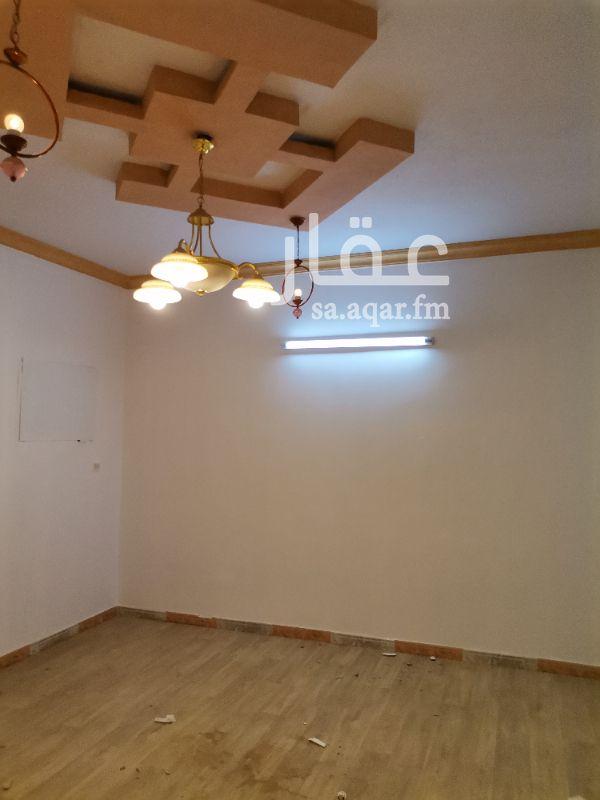 دور للإيجار في شارع كفر الدوار ، حي العقيق ، الرياض ، الرياض