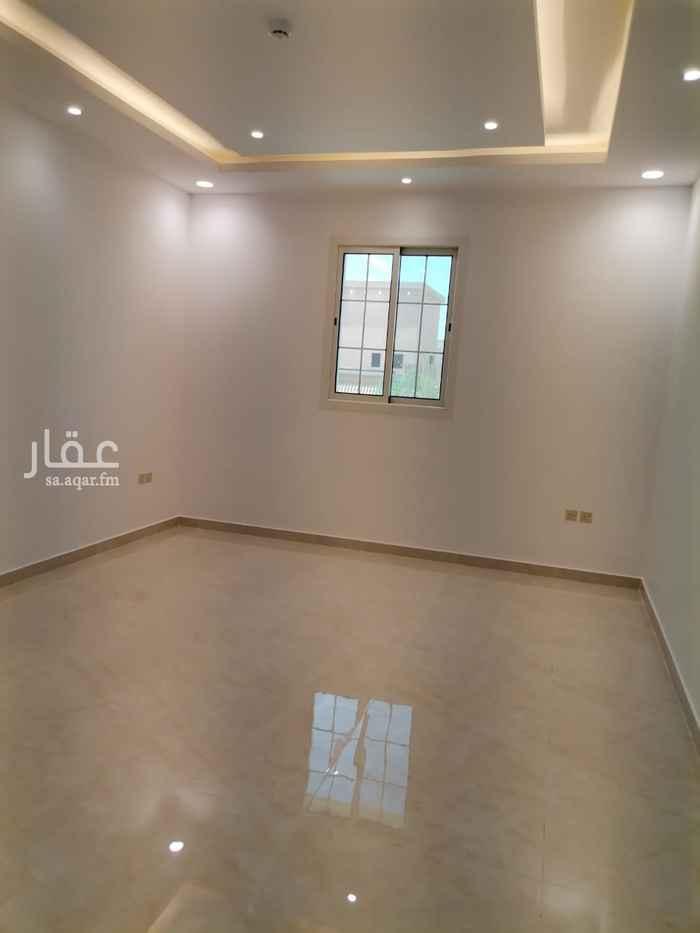 شقة للإيجار في شارع الصنوبر ، حي العقيق ، الرياض ، الرياض