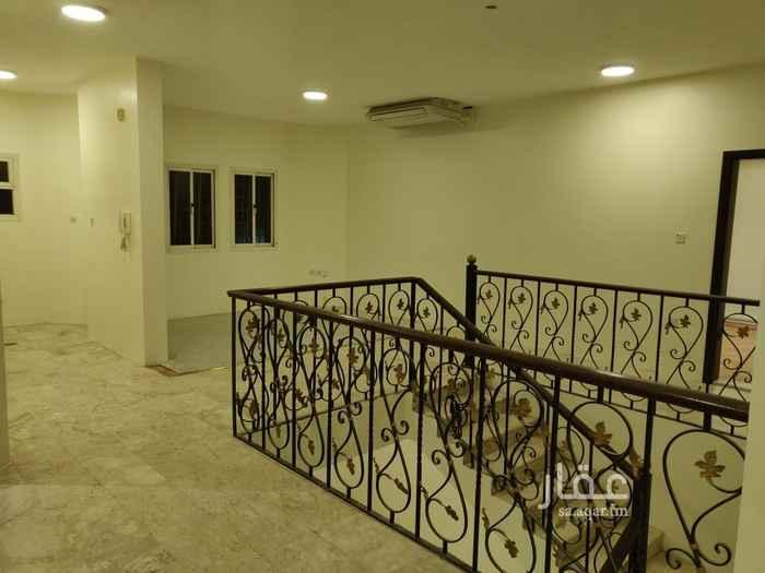 فيلا للإيجار في شارع الاملاح ، حي الصحافة ، الرياض ، الرياض