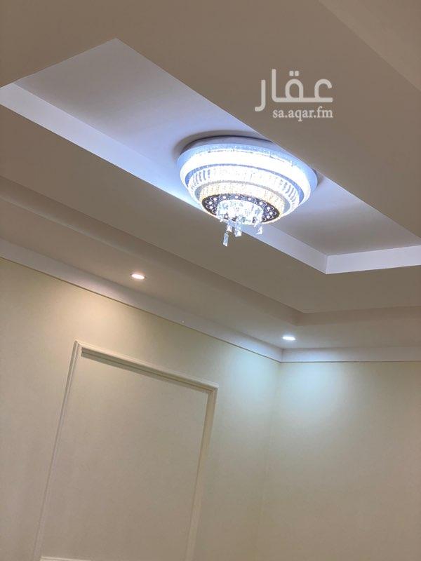 شقة للبيع في حي الورود ، أبو عريش ، ابو عريش