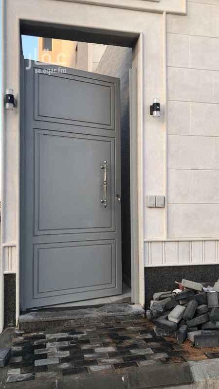 شقة للإيجار في شارع القوات الخاصة ، حي العارض ، الرياض ، الرياض
