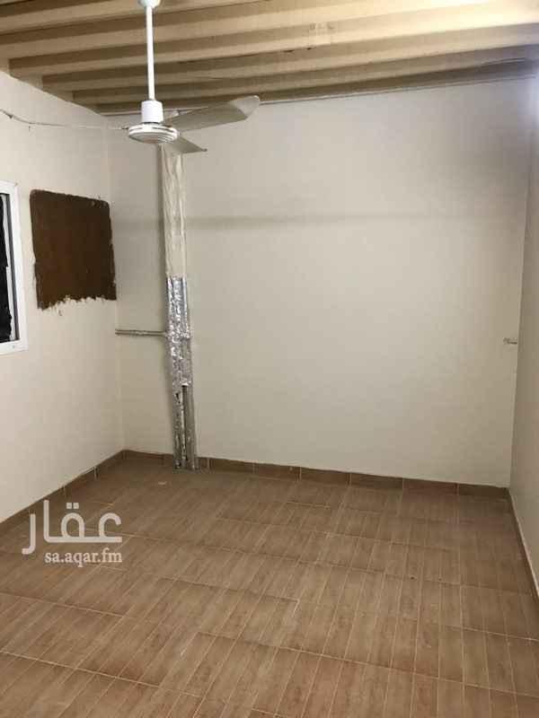شقة للإيجار في شارع الرامح المري ، حي السامر ، جدة