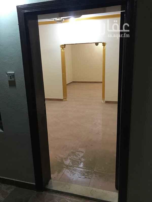 شقة للإيجار في شارع الرامح المري ، حي السامر ، جدة ، جدة