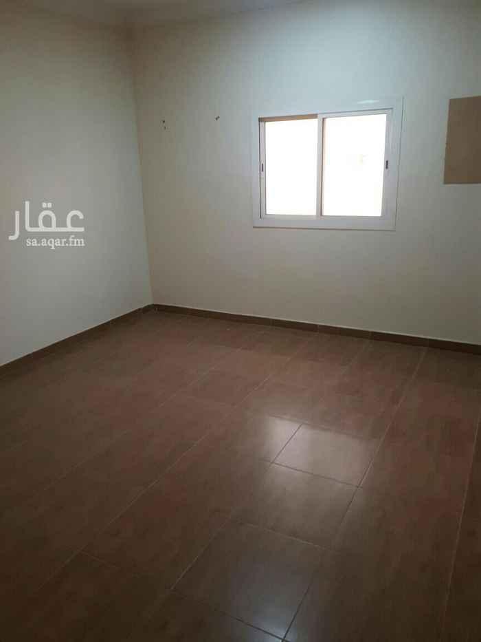 شقة للإيجار في شارع صقر قريش ، حي السلامة ، جدة