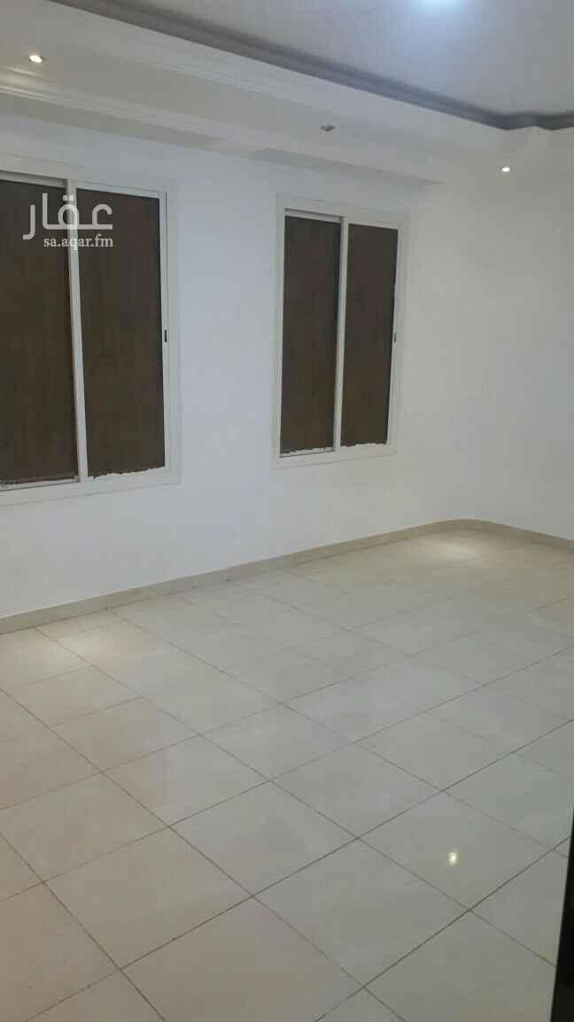 شقة للإيجار في شارع محمد بن مسلمه ، حي الفيصلية ، جدة