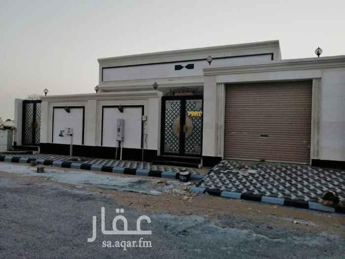 بيت للبيع في شارع الاقدام ، حي الصواري ، الخبر ، الخبر