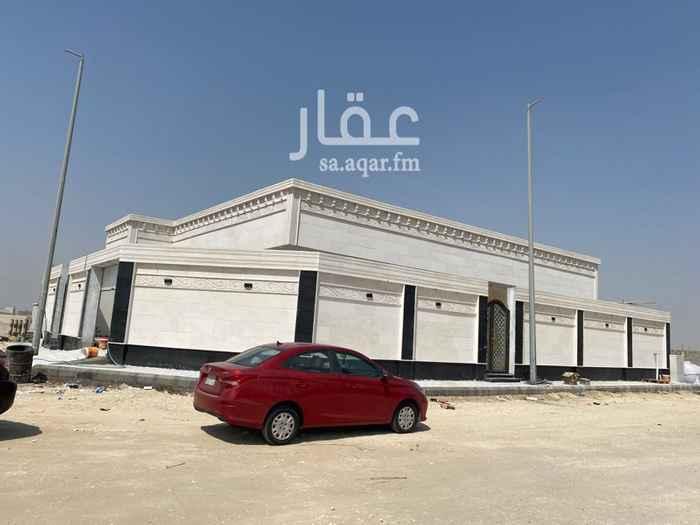 دور للبيع في شارع العلاد بن يزيد ، حي الشراع ، الخبر ، الخبر