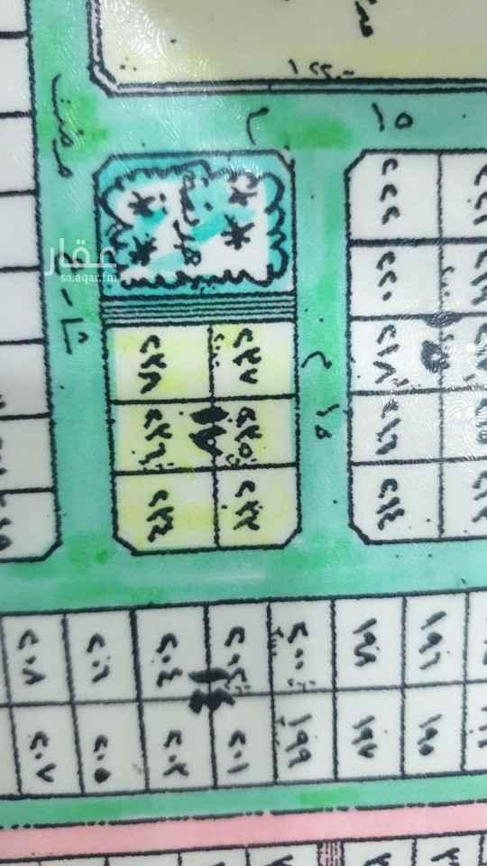 أرض للبيع في شارع 42 ا ، حي التحلية ، الخبر ، الخبر