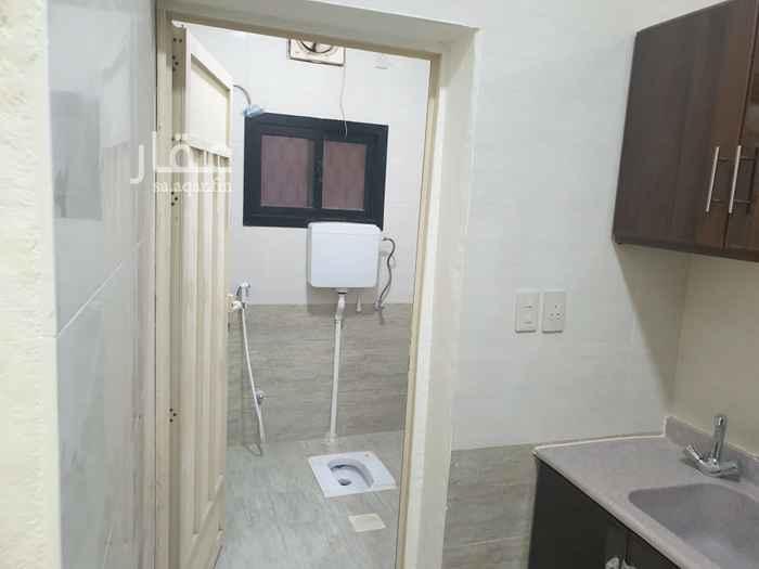 غرفة للإيجار في شارع مكة المكرمة ، حي الثقبة ، الخبر ، الخبر