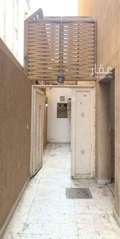 شقة للإيجار في شارع علي الباقولي ، حي النسيم ، جدة ، جدة