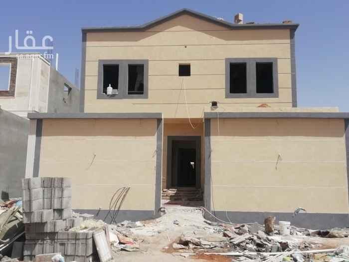 عمارة للبيع في شارع معمر بن المثنى ، حي قلعة مخيط ، المدينة المنورة ، المدينة المنورة