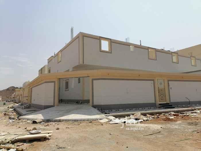 عمارة للبيع في شارع ابو خازم بن الفراء ، حي قلعة مخيط ، المدينة المنورة ، المدينة المنورة